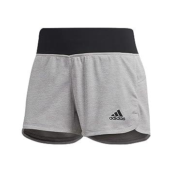 CortoMujerAmazon Y 2in1 Shrt esDeportes Adidas Soft Pantalón trhCBQdxs
