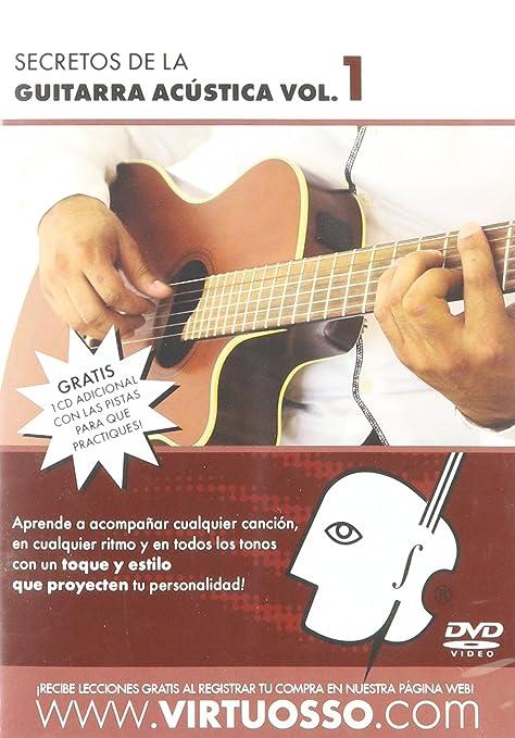 Aprender guitarra acoustica online dating