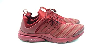 sports shoes e6f10 f80fc CHAUSSURES NIKE AIR PRESTO LOW UTILITAIRE  Amazon.fr  Chaussures et Sacs