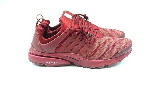 b6884754606 Nike Air Presto Utility Zapatos para hombre  Amazon.es  Zapatos y  complementos