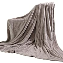 4 Hour Auto-Off Desert Sage, 50x60 Overheating Protection ETL Certified 50x60 Heating Blanket with 5 Setting Controller Machine Washable STONECREST Reversible Electric Blanket Heated Throw