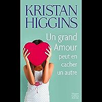 Un grand amour peut en cacher un autre (HarperCollins) (French Edition)