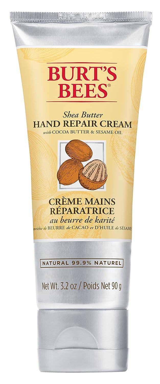 Burt's Bees Shea Butter Hand Repair cream, 90g Burt's Bees 00168-11