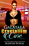 Galataea Crystallim Core: Collection 2