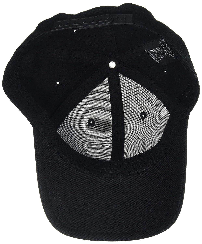Schott NYC Flat Cap
