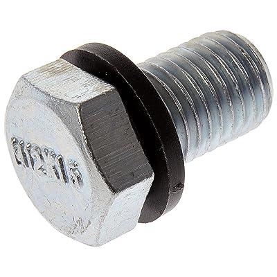 Dorman 090-088 AutoGrade Oil Drain Plug: Automotive