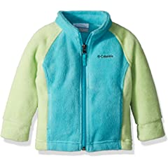 5b2af592c0f0 BABY GIRLS  JACKETS   COATS. Featured categories. Fleece