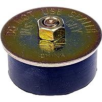 Dorman 570-011 Quick-Seal Rubber Expansion Plug