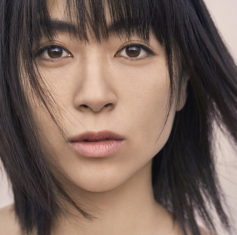 初恋(オリジナルクリアファイル5枚セット)宇多田ヒカル