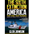 The Sixth Extinction America – Part Nine: Keep Running.