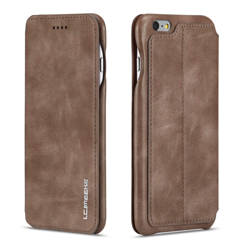flip case for iphone 7