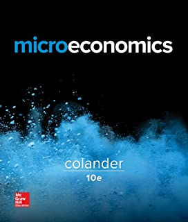 Microeconomics the mcgraw hill series in economics 9780073531540 customers who viewed this item also viewed fandeluxe Choice Image