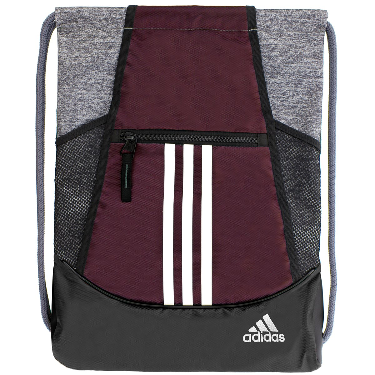 adidas Alliance II Sack Pack a4fa5707d613b