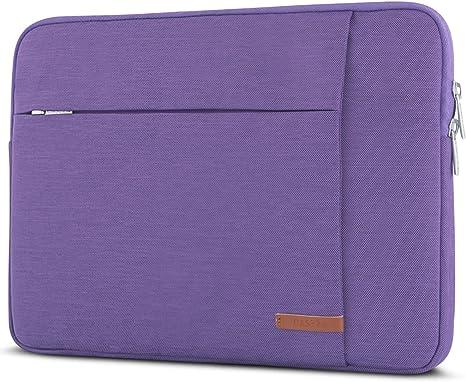 Anoi vita privata Bot  CASEZA Custodia per PC Portatile 14 Pollici/MacBook PRO 15