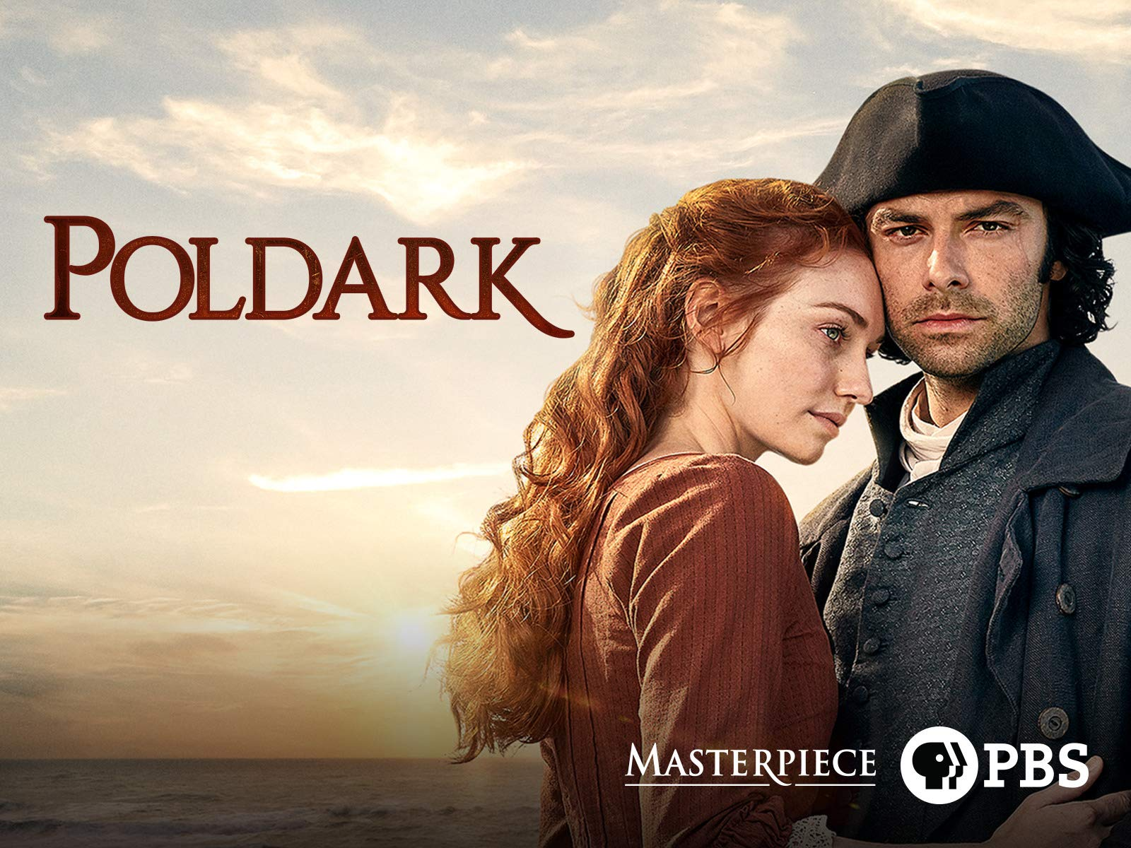 poldark season 3 episode 10 watch online free