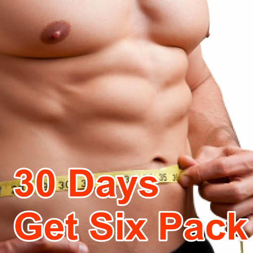 30 Days Get Six Pack Abs: Amazon.es: Appstore para Android
