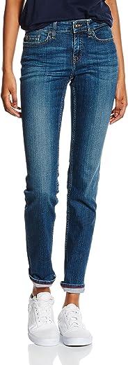 Tommy Hilfiger WW0WW03943 Jeans para Mujer