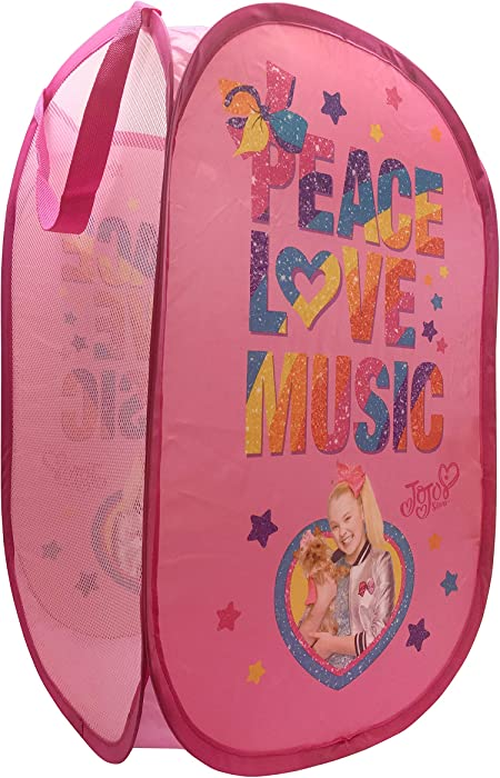 The Best Garbage Can Music Decor