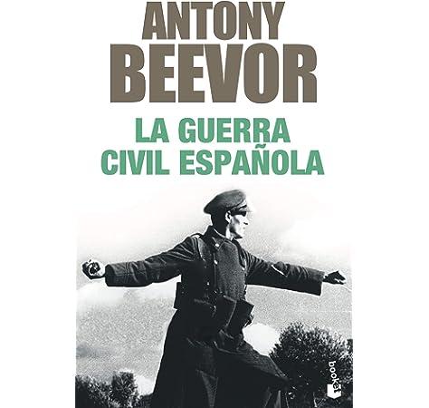 Las tres Españas del 36 (Ensayo | Historia): Amazon.es: Preston ...