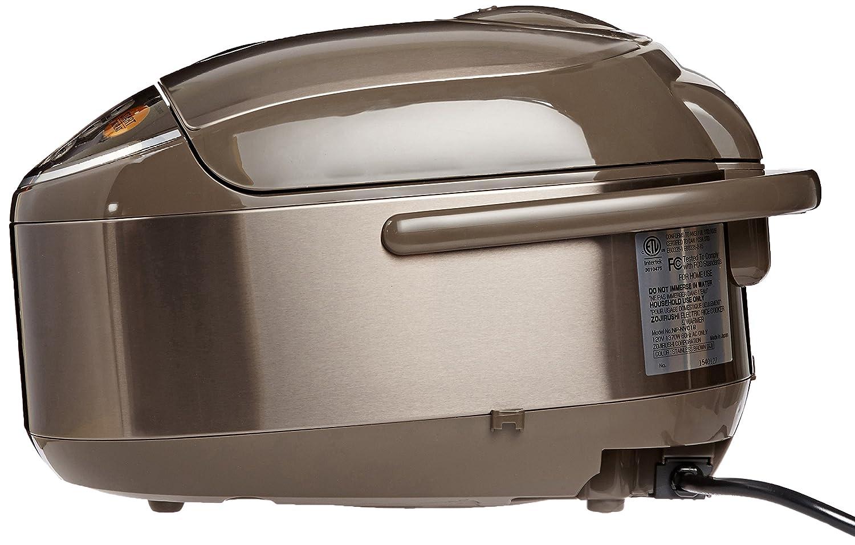 Reloop RHP-15 Audifonos Dj   Promusic