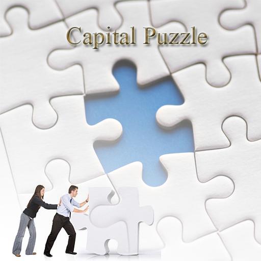 capital-puzzle