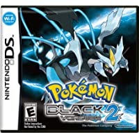Pokémon Black Version 2 (Renewed)