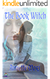 The Book Witch