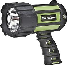 Lantern Flashlights Amazon Com Power Amp Hand Tools