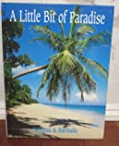 A little bit of paradise: Antigua & Barbuda