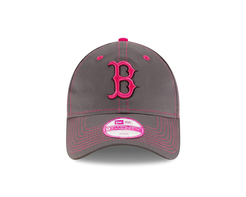 7feb00f6e ... new era capwide varieties 7f704 53253; ireland buy mlb boston red sox  womens 2016 mothers day 9twenty adjustable cap one size pink