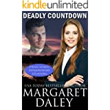 Deadly Countdown (Strong Women, Extraordinary Situations Book 4)