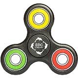 EDC Fidgeter Fidget Spinner Prime Quality. Best Cool Tri Fidget Hand Spinner. Cheap Fidget Spinner Fidget Toy. Figit Spinner Prime Toy.