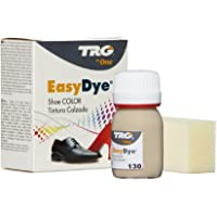 TRG Shoe Re-Colourant - Tinte