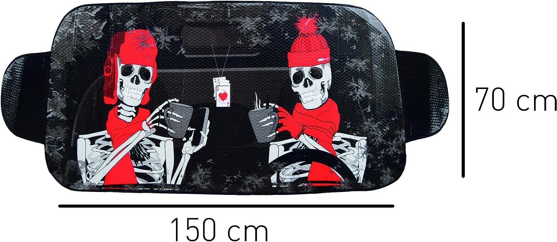 Geeignet f/ür Volkswagen EOS Autogarage Schneebest/ändig PU Wasserdicht Staubdicht Winddicht Kratzfest Sonnenschutz Anti-UV Vollgarage Ganzgarage Abdeckplane Plane OOFAYZYJ Autoabdeckung