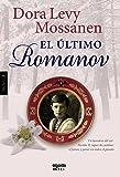 El último Romanov (Algaida Literaria - Inter)