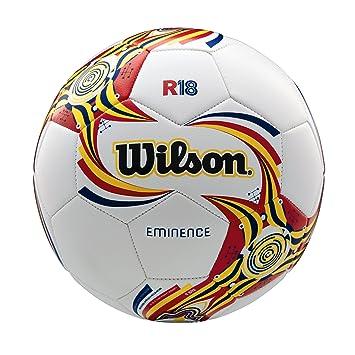 Wilson deaa78f2e5ccb