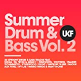 UKF Summer Drum & Bass, Vol. 2