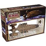 Star Wars: X-Wing - C-Roc Cruiser Expansion Pack