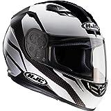 HJC CS-15 Sebka Motorcycle Helmet