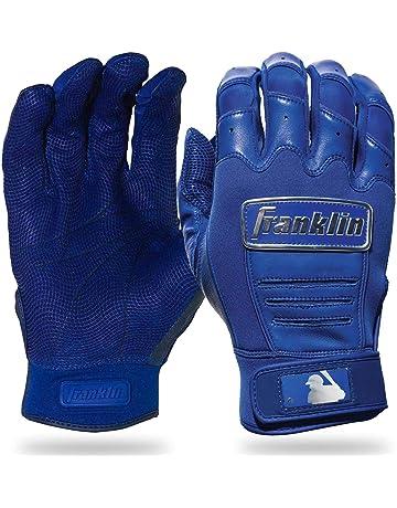 45265aab36362 Franklin Sports MLB CFX Pro Baseball Batting Gloves