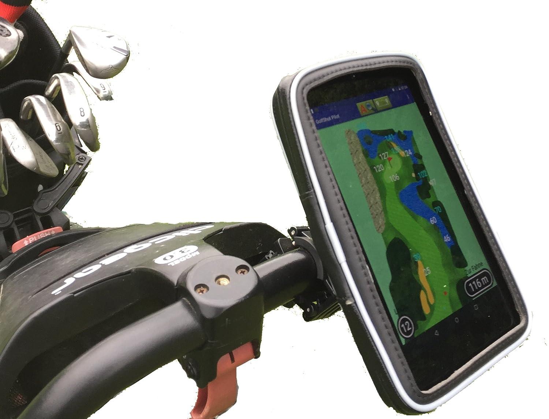 Iphone Gps Entfernungsmesser : Golf gps entfernungsmesser auf zoll tablet amazon computer