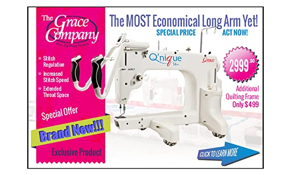Sewing Machines PlusAmazonMobile Apps Enchanting Sewing Machines Plus
