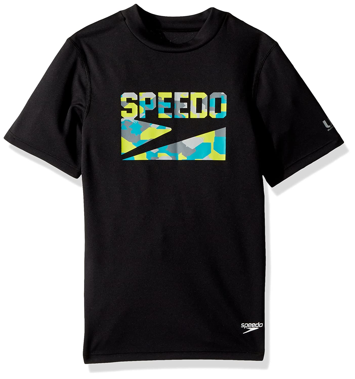 Speedo Boys Speedo Children' s Apparel 7747016-P