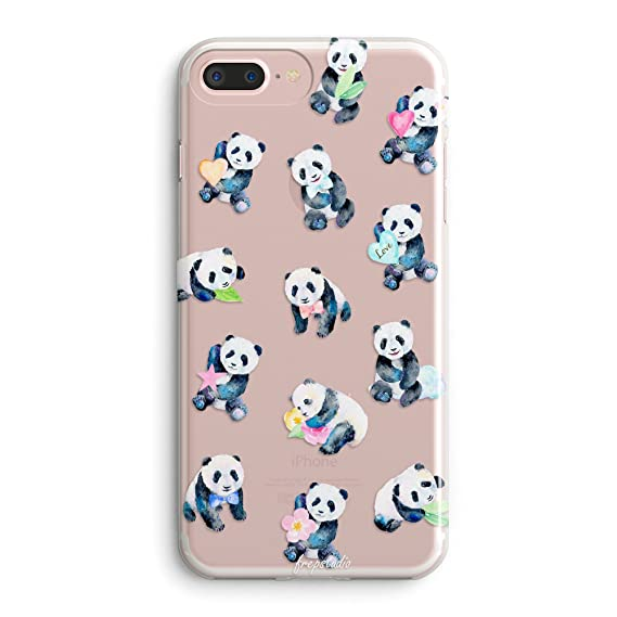 adorable iphone 7 case
