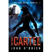 Red Team: Cartel Part One