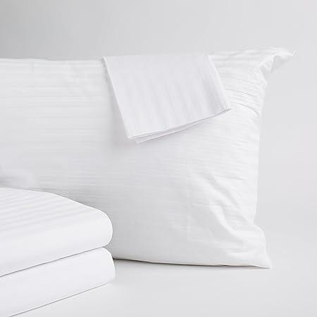 Harlow colección Premium 800 hilos 100% algodón egipcio lujoso ...