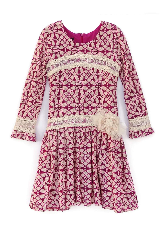 884d2104040 Amazon.com  Isobella and Chloe Semi-Formal Winter Holiday Christmas  Semi-Formal Dress Wear  Clothing