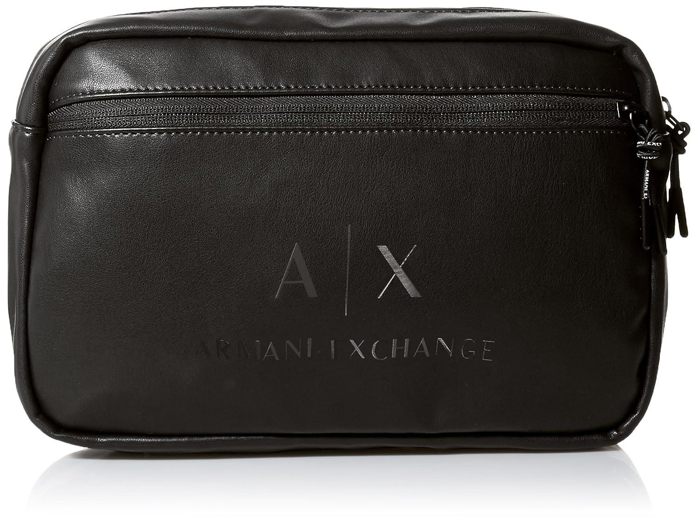 Amazon.com  Armani Exchange Men s Sling Bag 14e92a92f05d2