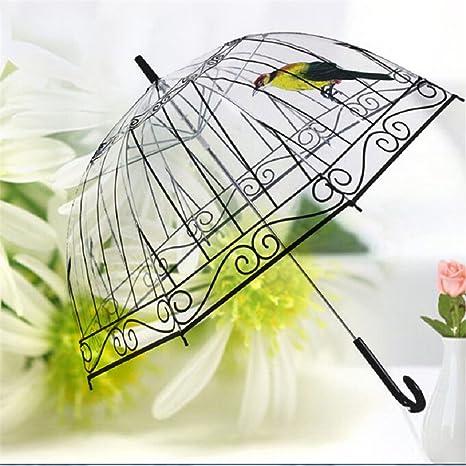Reinhar Umbrella Parasol Beach Vault Parapluie Umbrella Rain Women Paraguas Sombrillas Para el sol Sombrilla Photo