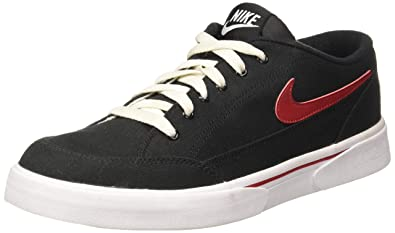 0d0a933513b80 Nike Men's GTS 16 TXT Running Shoes